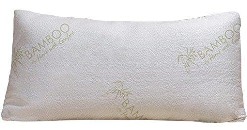 bambou-par-relax-home-life-medium-ferme-oreiller-avec-mousse-de-memoire-triturado-de-bambou-et-stay-