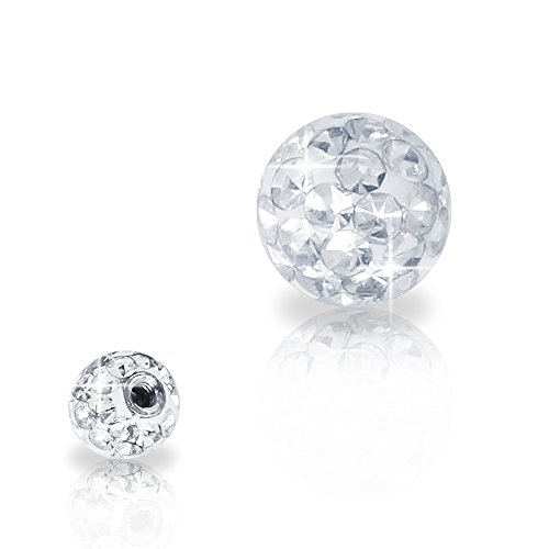 soul-catsr-piercing-kugel-schraub-ersatzkugel-kristall-gel-epoxy-ferido-viele-grossen-farbeweissgewi