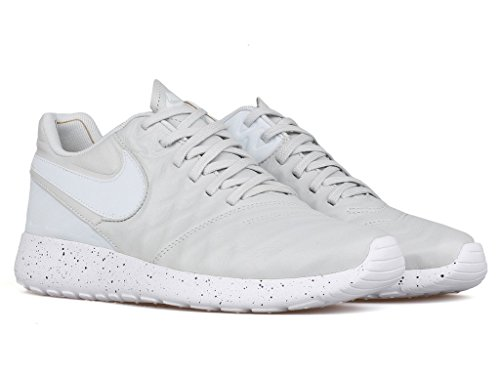Nike - 852615-001, Chaussures Sport Hommes Gris