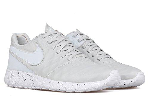 Nike 852615-001, Chaussures de Sport Homme Gris