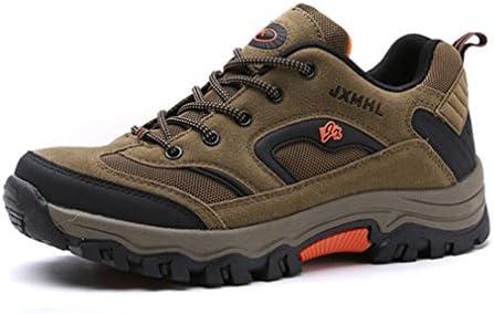 XI-GUA ,  Scarpe da Camminata ed Escursionismo Uomo Uomo Uomo B074P3FRJS Parent | Di Alta Qualità  | Prezzo Affare  f2296d