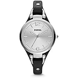 Fossil Women's Watch ES3199