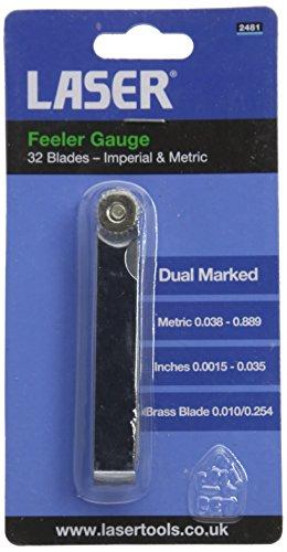 laser-2481-herramienta-de-calibre-fijo-32-galgas-y-laton