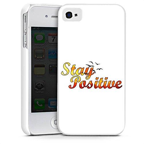 Apple iPhone X Silikon Hülle Case Schutzhülle Visca Barca Fanartikel Merchandise Visca98Barca Youtuber Premium Case glänzend