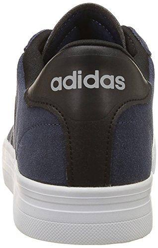 Adidas Super Quotidiano Da Uomo Blue Ginnastica Cf Scarpe Maruni negbas Maruni HHwqTC