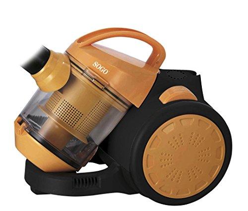 SOGO-Aspirador-Multi-Cyclone-Orange-800-W-asp-ss-16034