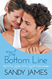 The Bottom Line (The Ladies Who Lunch)