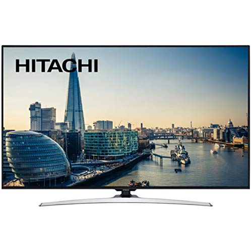Hitachi Tv 49
