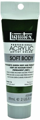 liquitex-morbido-corpo-vernice-acrilica-59-ml-tubo-n-a-hookers-green-deep-hue-permanent