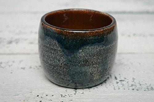 petite-tasse-a-the-ceramique-25-cl-faite-main