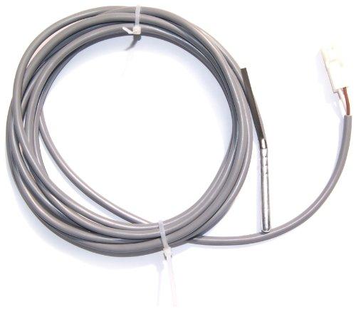 253583 Speicherfühler VKK ecoVIT-VIH K 150, VC-Speicher/NTC