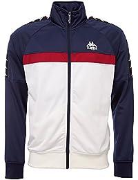 466997c6586 Amazon.co.uk: Kappa: Clothing