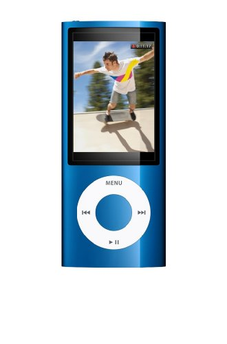 apple-ipod-nano-mp3-player-mit-kamera-blau-8-gb