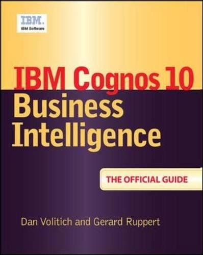 ibm-cognos-business-intelligence-10-the-official-guide