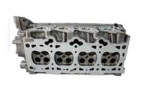 gowe-22100-23740-g4gc-cyinder-testa-per-hyundai-elantra-coupe-coupe-usa-tuscon-20-benzina