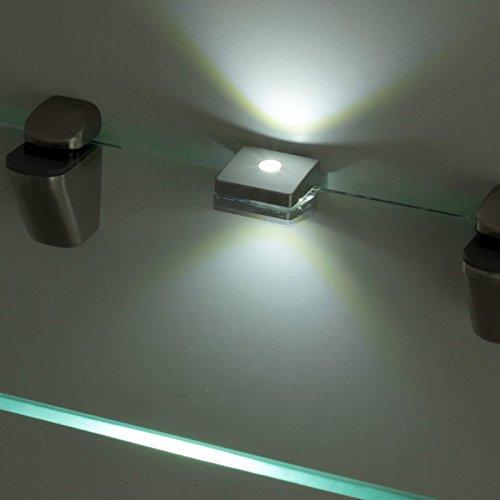 led-zeta-3s-clips-glaskantenbeleuchtung-glasbodenbeleuchtung-glasbeleuchtung-vitrinen-warmweiss-060w