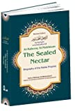 The Sealed Nectar (Ar Raheeq Al Makhtum)