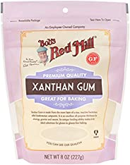 Bob's Red Mill Xanthan Gum, 22
