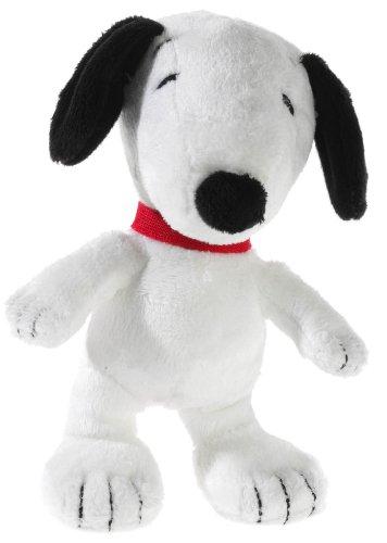 (Peanuts 587076 - Snoopy, klein)