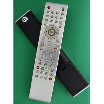 Telecomando equivalente per Haier LET26C420