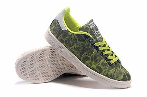 Adidas Stan Smith Sneakers womens XRR6BGLZ7ZOJ