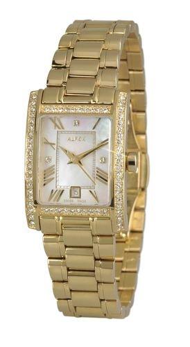 Alfex 5666-775 - Reloj