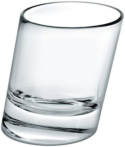 Pisa bicchierini 51 gram/50 ml - Confezione da 6  ...