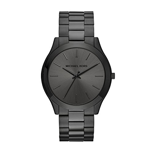 Michael Kors Herren-Uhr MK8507
