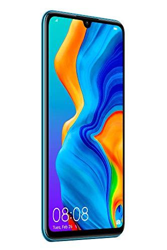 recensione huawei p30 lite - 41CU26 2BBgyL - Recensione Huawei P30 lite, qualità e affidabilità low cost