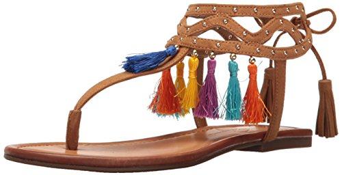 jessica-simpson-womens-kamel-dress-sandal-honey-brown-85-m-us