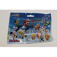 Pocket Money Llavero Mario Bros (T8835EU)