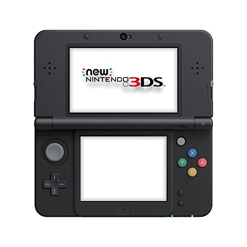 nintendo-handheld-console-3ds-new-nintendo-3ds-black