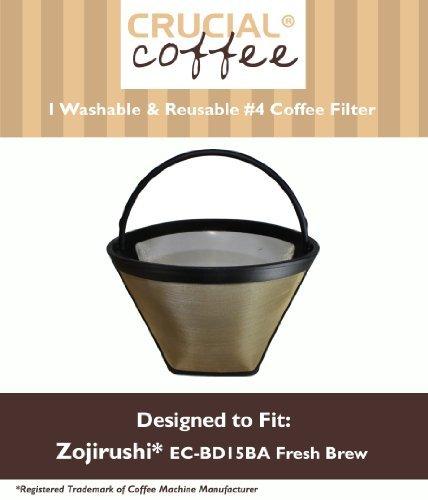 washable-reusable-coffee-filter-4-cone-fits-zojirushi-ec-bd15ba-fresh-brew-thermal-carafe-coffee-mak