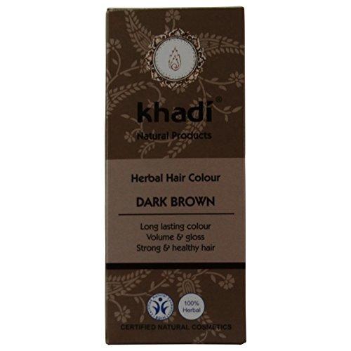 khadi-herbal-cheveux-couleur-marron-fonce-longue-duree-100-herbes