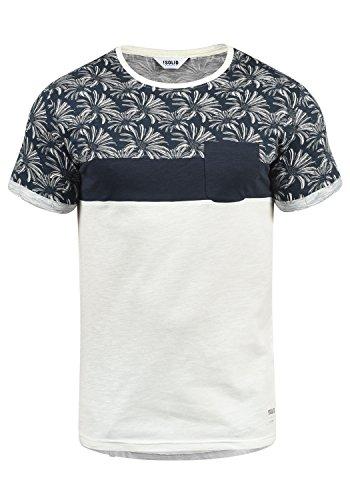 UnabhäNgig Gr.s Leichtes Rosa T-shirt Top Pulli PüNktliches Timing