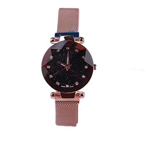 7daaf01741ca Women s wrist watches der beste Preis Amazon in SaveMoney.es