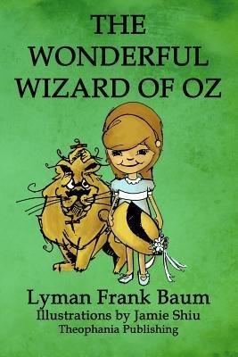[{ The Wonderful Wizard of Oz: Volume 1 of L.F.Baum's Original Oz Series By Baum, Lyman Frank ( Author ) Jun - 21- 2011 ( Paperback ) } ]