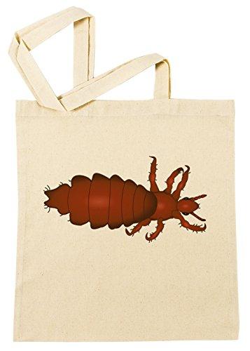 piojo-bolsa-de-compras-de-algodon-reutilizable-cotton-shopping-bag-reusable