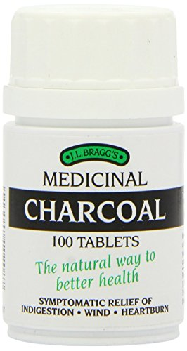 braggs-charcoal-tablets