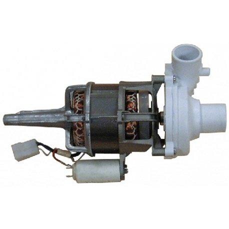 Motor lavavajillas Otsein 220/240V 50Hz LVO4750 91207001