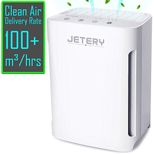 Air Purifier Home Powerful 60W C...