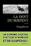 ISBN 235178121X