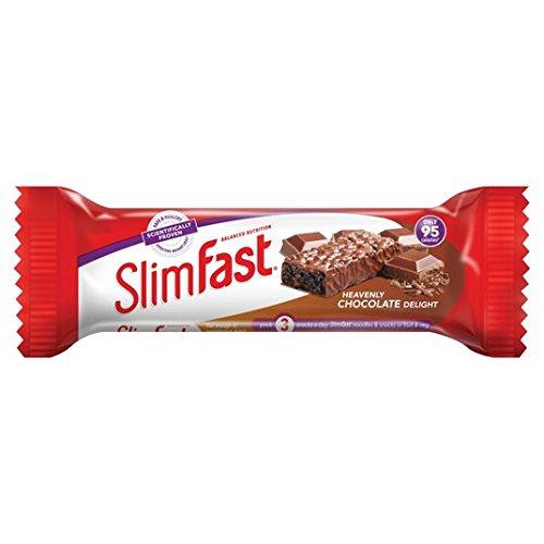 slimfast-snack-bar-chocolat-heavenly-delight-24g