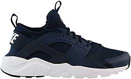 scarpe air huarache bambino f89d4dbf7c6