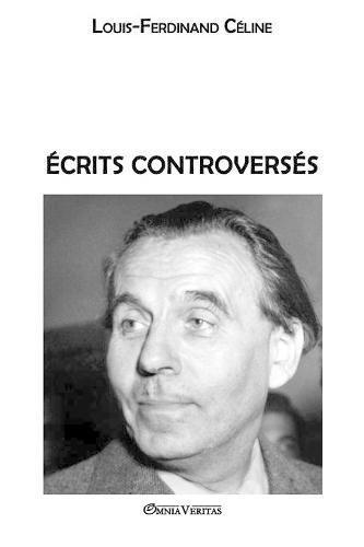 Ecrits Controverses