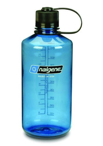 Trinkflasche Mit Silikonbeschichtung