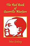 The Red Book of Guerrilla Warfare (English Edition)