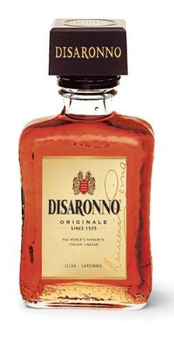 disaronno-amaretto-italian-almond-liqueur-35cl-28-ab