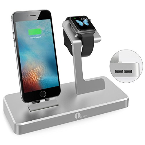 1byone-apple-watch-charging-stand-3-en-1-base-de-carga-para-el-iwatch-ipad-e-iphone-con-2-puertos-us