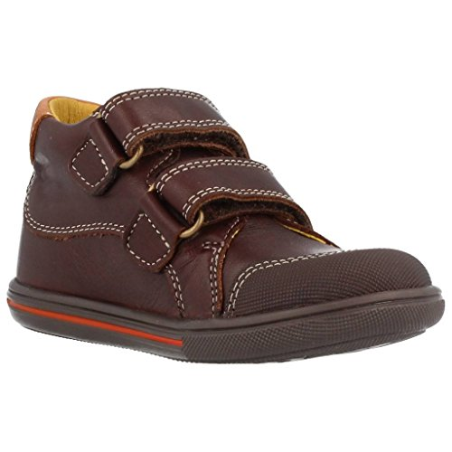 Stiefel Jungen, farbe Br�une , marke PABLOSKY, modell Stiefel Jungen PABLOSKY DAELYN VISTA Br�une Br�une